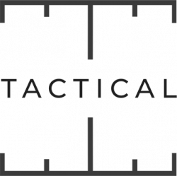 tactical logo square2